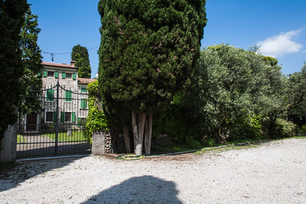 Azienda-small