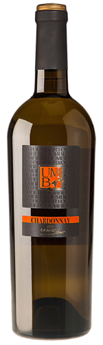 7 - Chardonnay Igt Veneto