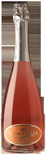 9 - Rosè Doc