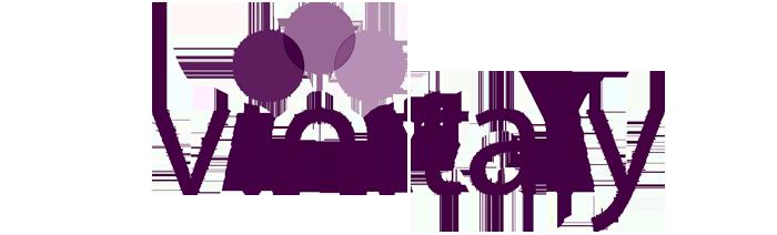 Vinitaly - Salone internazionale del vino e dei distillati