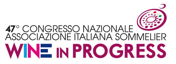 logo-wine-in-progress-congresso