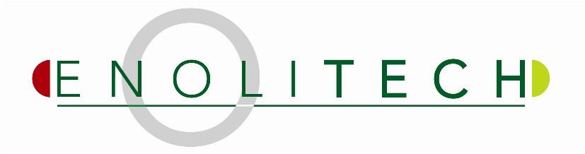 logo_enolitech2