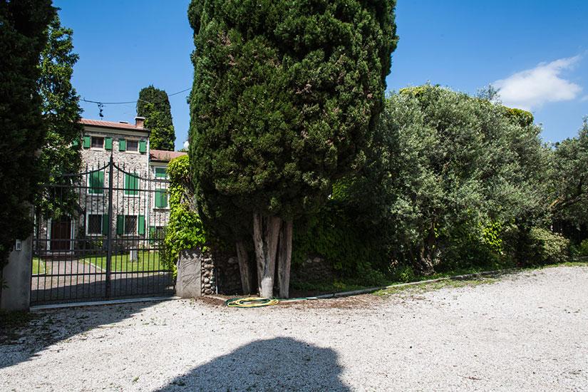 Azienda Vinicola Veronese Ca' Dei Colli
